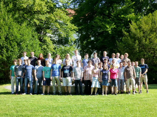 Greenhorn2012_group